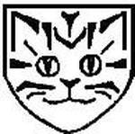 The Tabby Cat Club